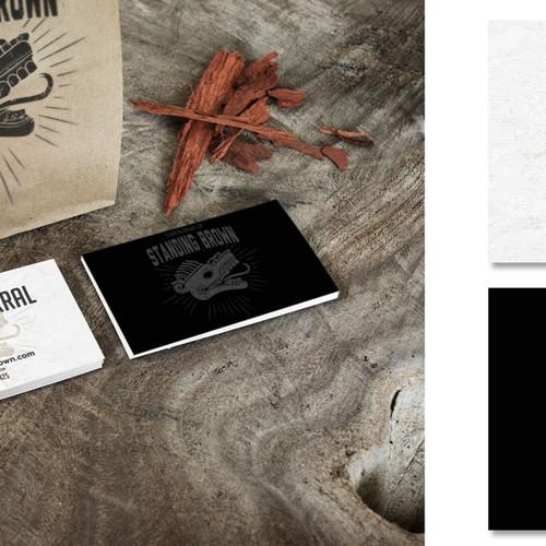 Design finalisti di Pedrorsfernandes