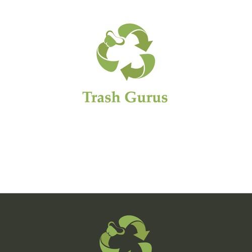 Design finalista por Dasha P.