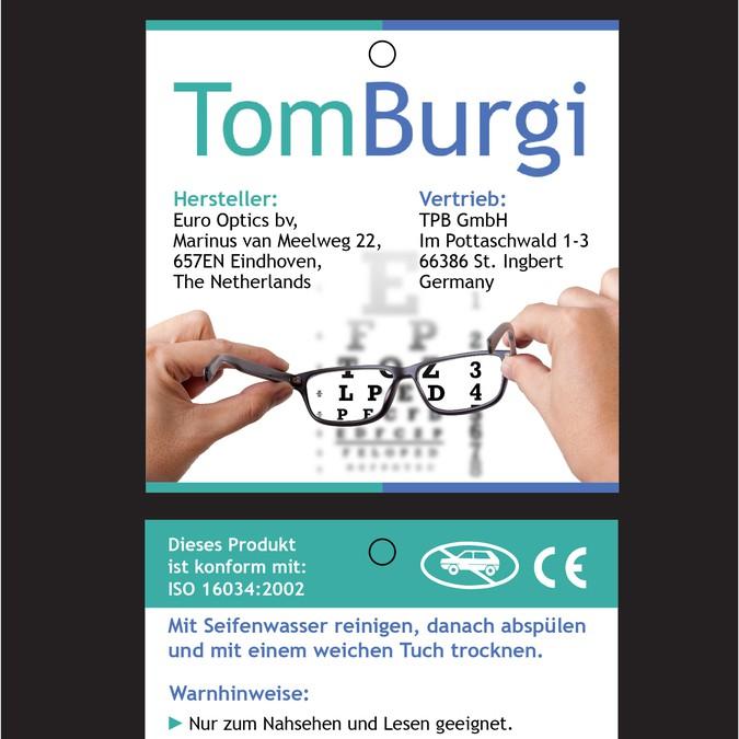 Home Designer Pro  Tpb