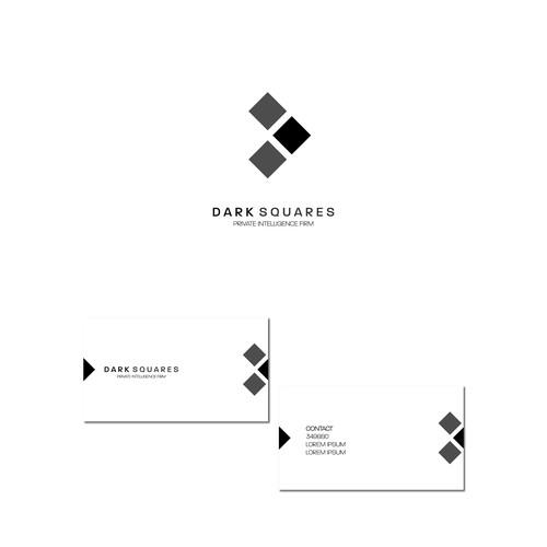 Diseño finalista de futuragraph