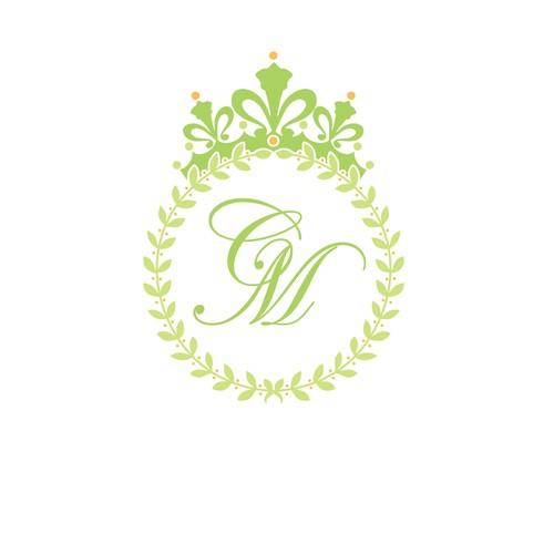 Diseño finalista de maremarelda