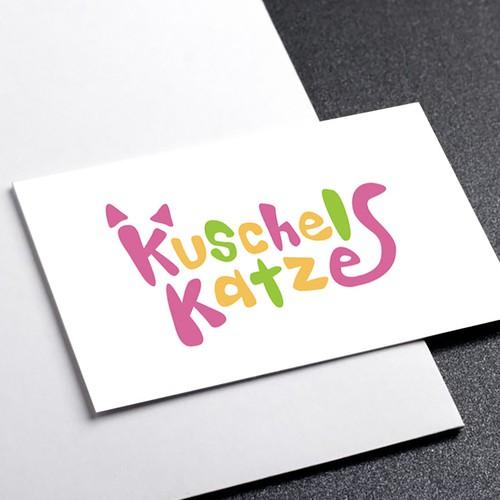 Diseño finalista de marinamizoguchi