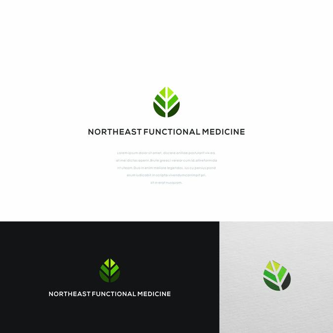 Winning design by N a y a