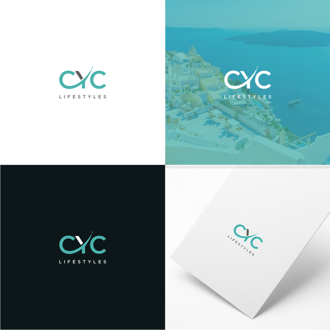 Winning design by catalyst™