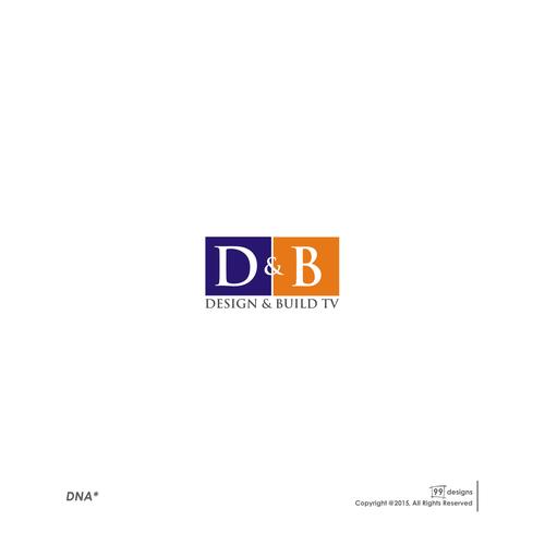 Runner-up design by D N A*