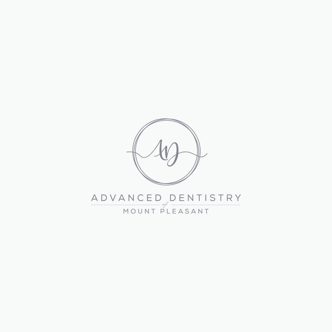 Winning design by logokoe
