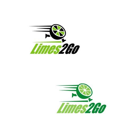 Zweitplatziertes Design von lindalogo