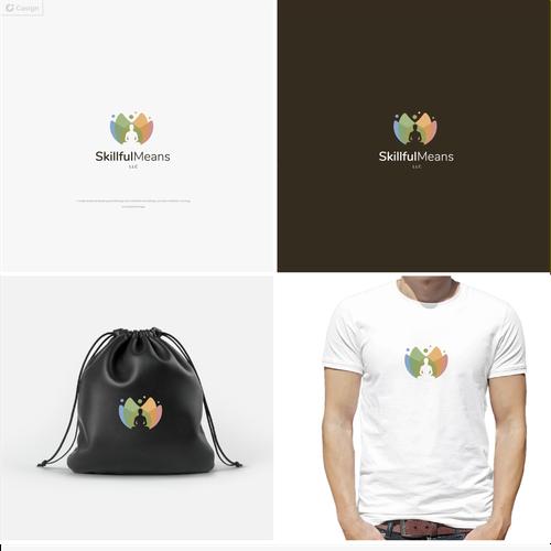 Design finalista por casign