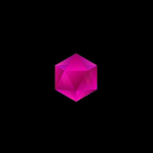 Design finalista por _Sucelo