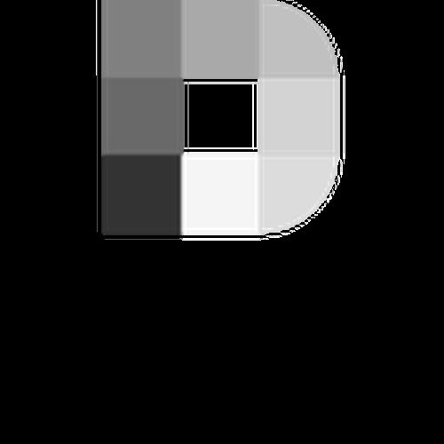 Zweitplatziertes Design von عبد الله