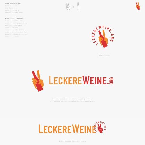 Diseño finalista de creative.solutions