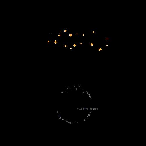 Runner-up design by idirectork