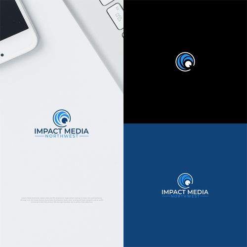 Design finalista por Maxleon