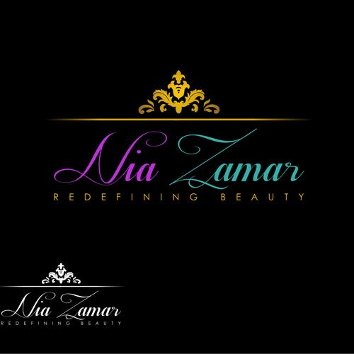 Runner-up design by F.A.E.ᵍᵸ