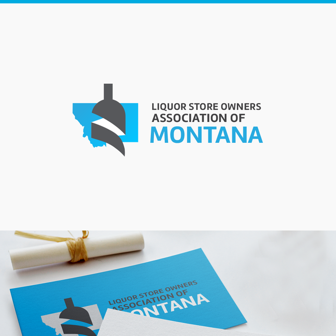 Gewinner-Design von Renatachan