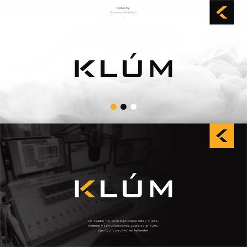 Runner-up design by thesensorstudio