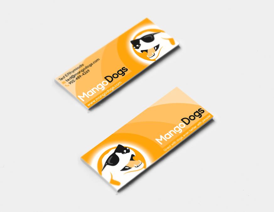 Winning design by wopras