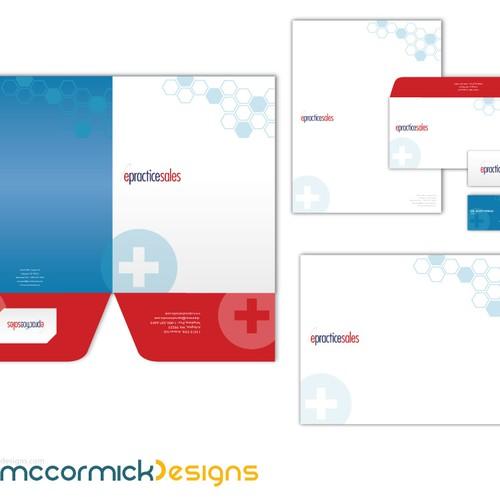 Design finalista por (m)