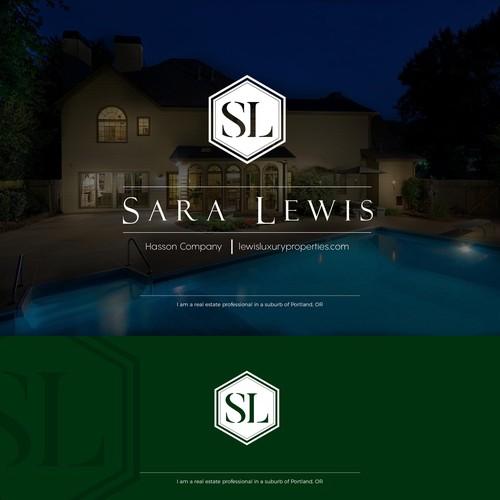 Diseño finalista de SarahCassie