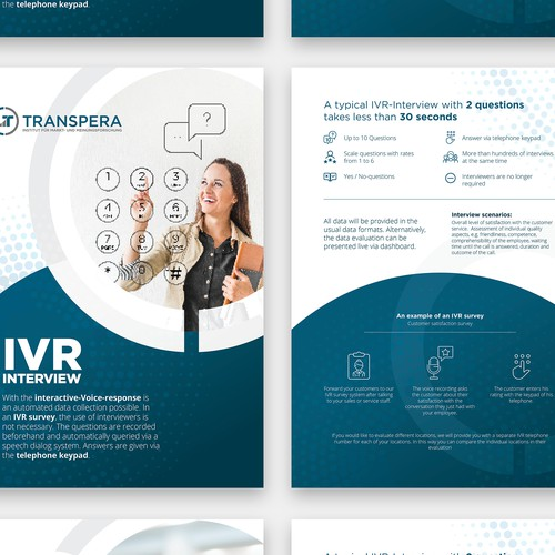 Runner-up design by Vectogravic