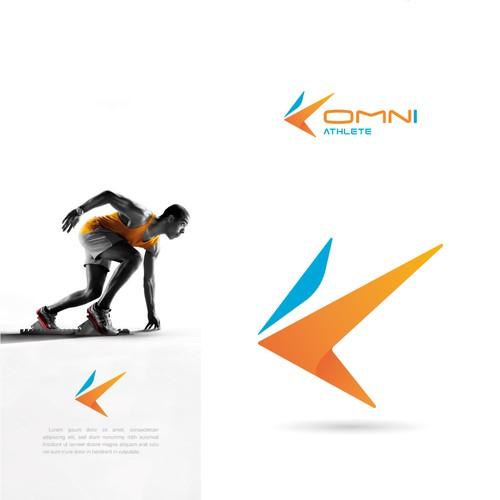 Diseño finalista de Gil Design