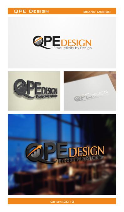 Design vencedor por Cihuy™