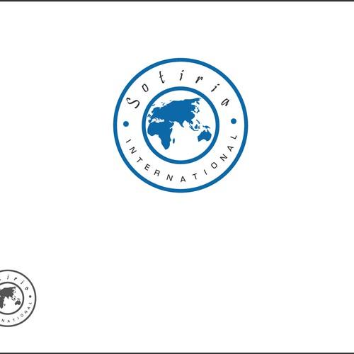 Design finalista por Kaplar