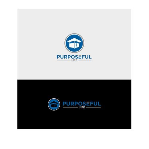 Design finalisti di PNS cabut/MBELER