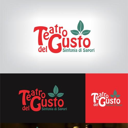 Diseño finalista de mvdesigner.com.br