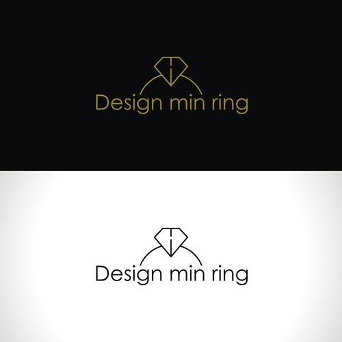 Zweitplatziertes Design von mbois media