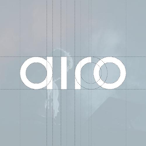 Zweitplatziertes Design von AdrianCDesign