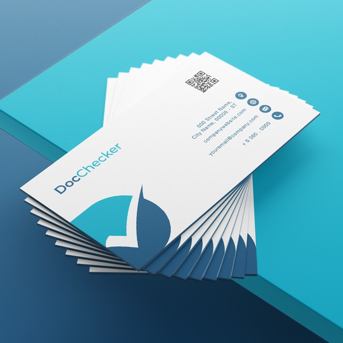 Winning design by ACCIS