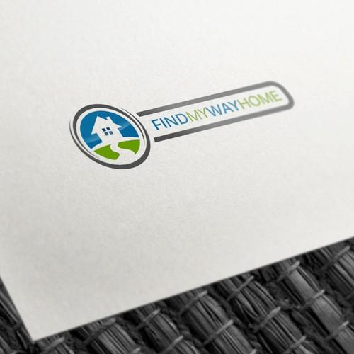 Zweitplatziertes Design von FineArts™