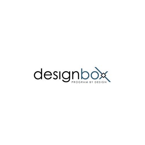 Zweitplatziertes Design von studiobugsy