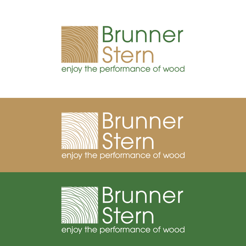 Runner-up design by bixby