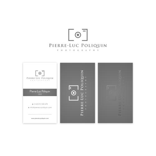 Design finalista por nuy