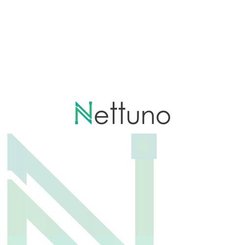 Design finalisti di 99-logo