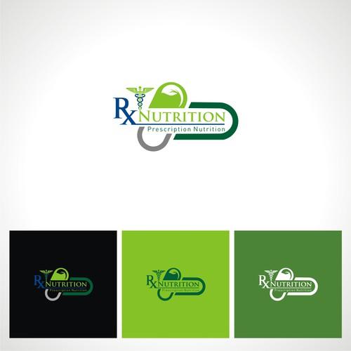 Runner-up design by krisna ratih