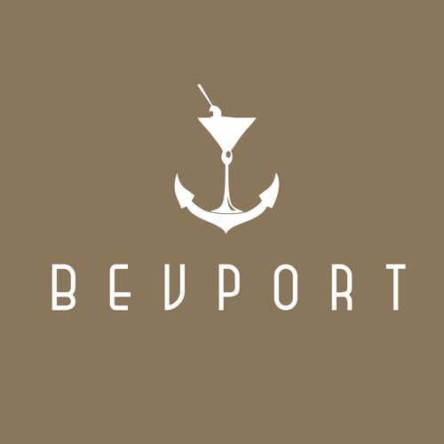 Runner-up design by keenart
