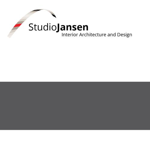 Runner-up design by Romano Studer