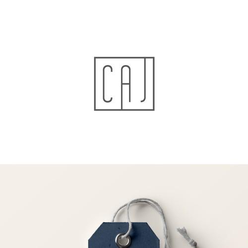 Diseño finalista de pecas™