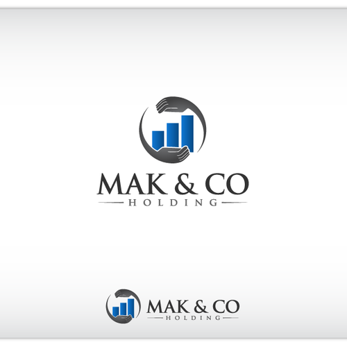 Investment company logos curso mti forex pdf files