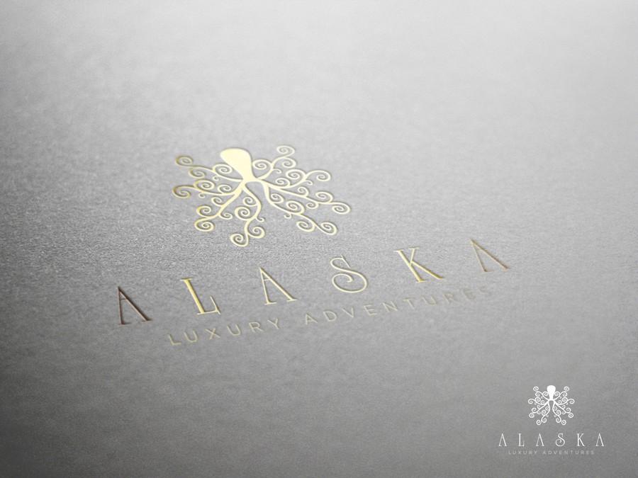 Design vencedor por andiasmara