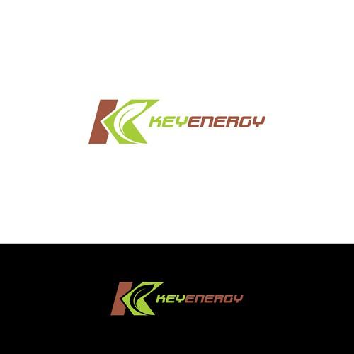 Runner-up design by killer_meowmeow