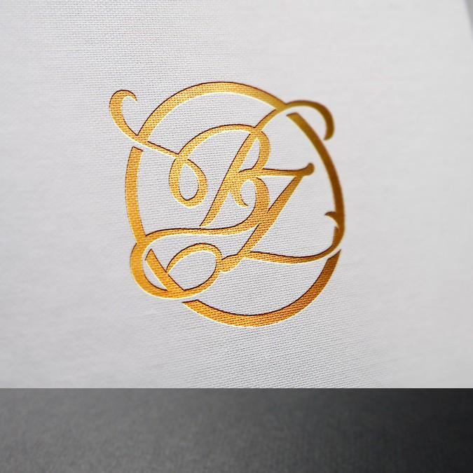 Diseño ganador de zafranqamraa