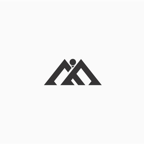 Zweitplatziertes Design von BungaArt
