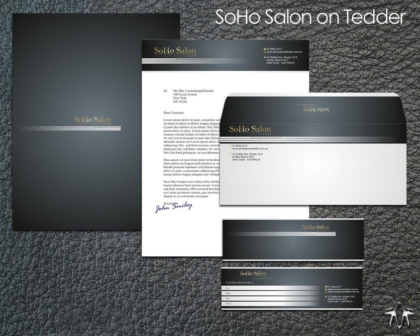 Diseño ganador de sadzip