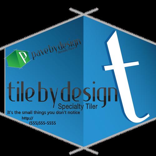 Diseño finalista de yongievaj