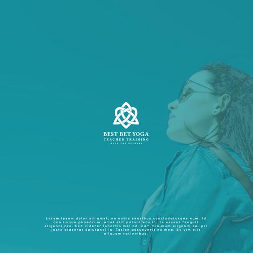 Design finalisti di sayed gouda