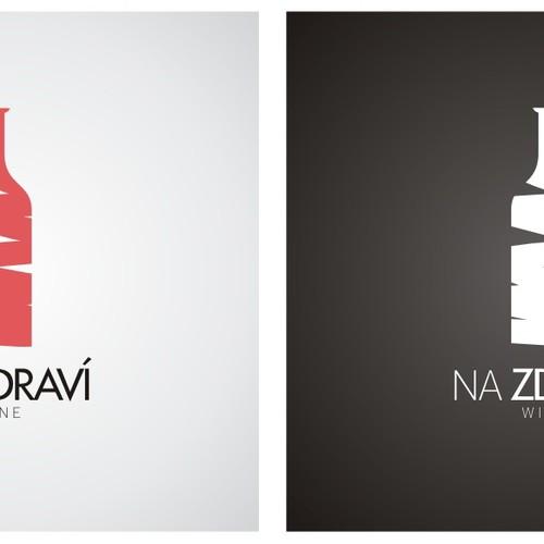 Zweitplatziertes Design von Srdjan Knezevic